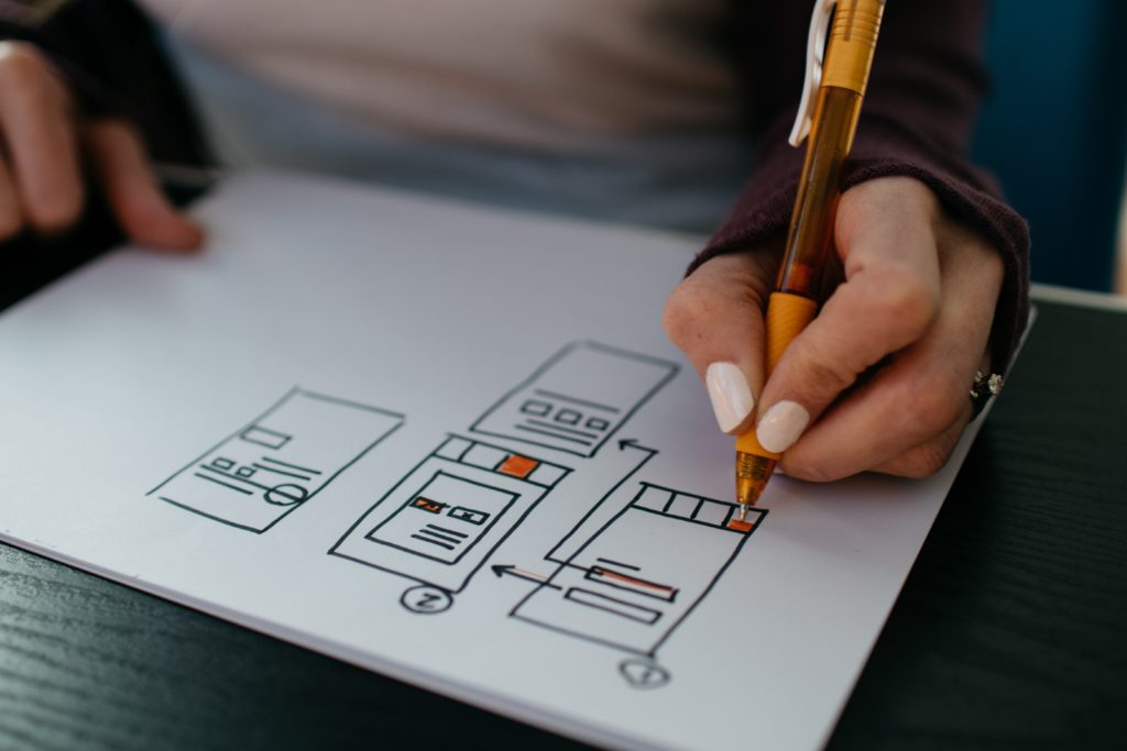 How Do I Optimise My Website for Conversion?