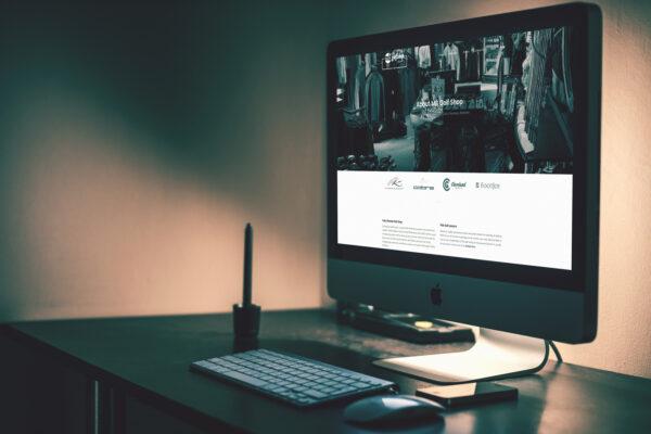 Eighteen-59-Digital-Marketing-Design-Agency