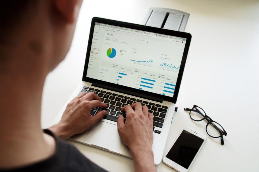 SEO Agency Solutions - SEO Agency